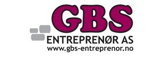 GBS Entreprenør