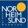 logo norheimsund næringslag