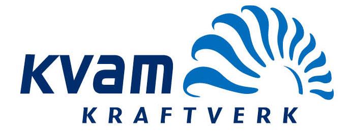 Kvam Kraftverk