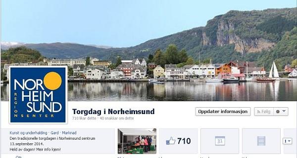 torgdag_facebook