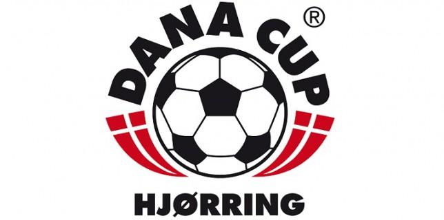 white_danacup_logo